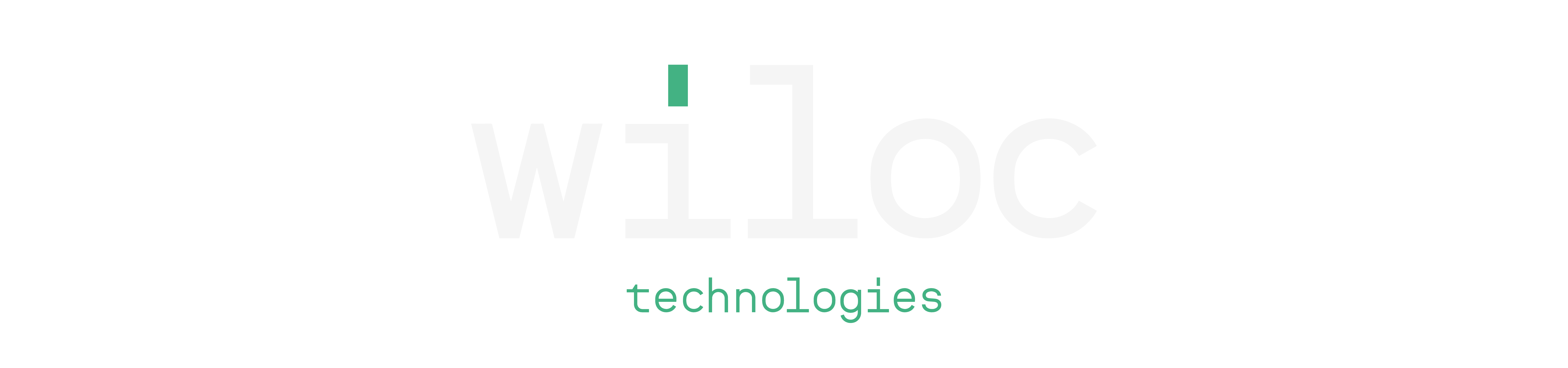 wiloc technologies
